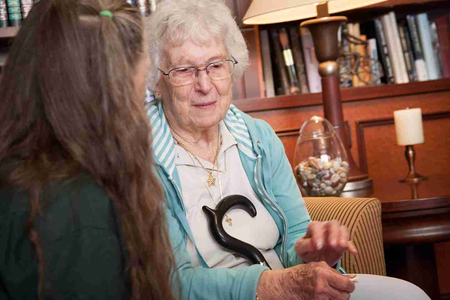 home health care woodinville wa | elder care
