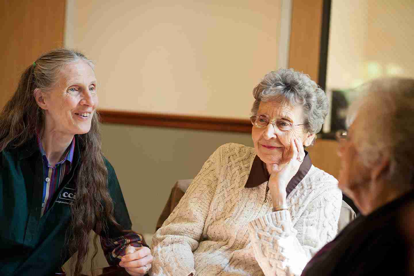 dementia woodinville wa | alzheimers washington