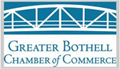 Member Bothell Chamber of Commerce