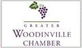 Member: Greater Woodinville Chamber