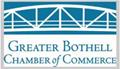 Member Bothell Chamber of Commerce