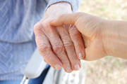Home Care Services in Kirkland
